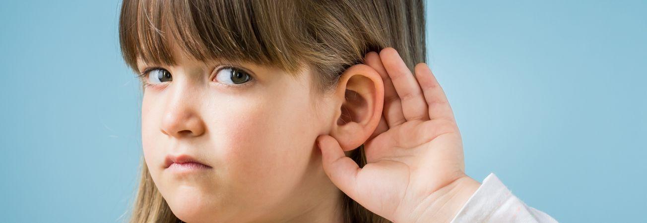látássérült gyermek beszédfejlődésének feltételei)